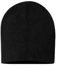 hat3.png