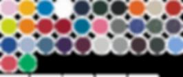 Crewneck_Colours.png