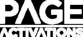 NewPageLogo2017.png