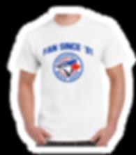 Shirt-2.png