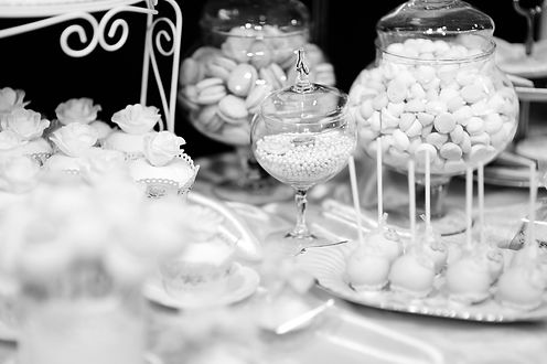 candy table background.jpg