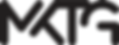 mktg-logo.png