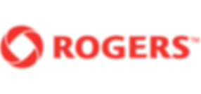 rogers-communications-data-breach-1.png