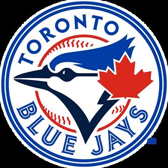 Toronto_Blue_Jays_Logo.png