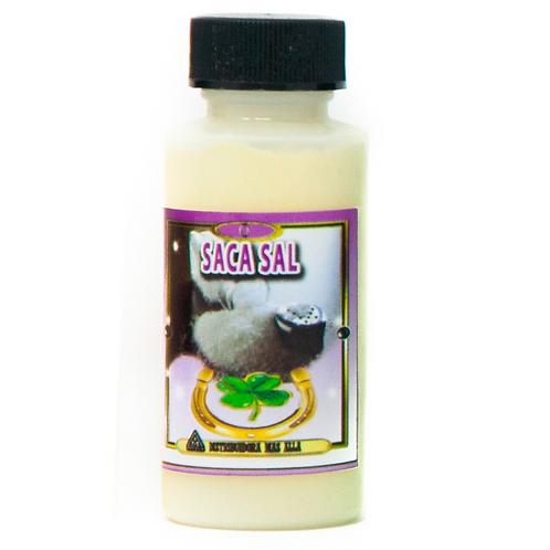 Saca Sal Spiritual Powder