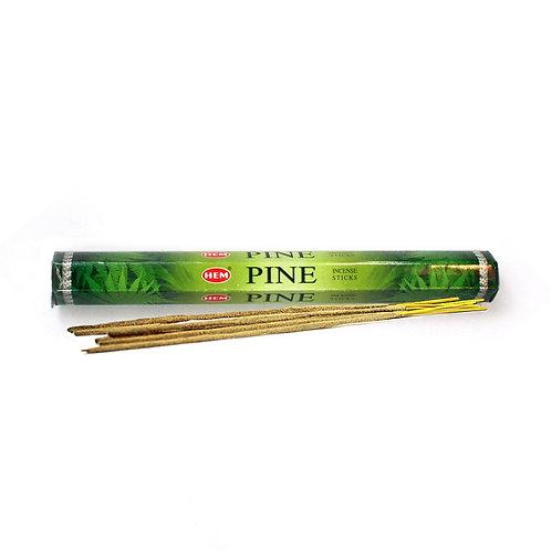 Pine Incense Sticks