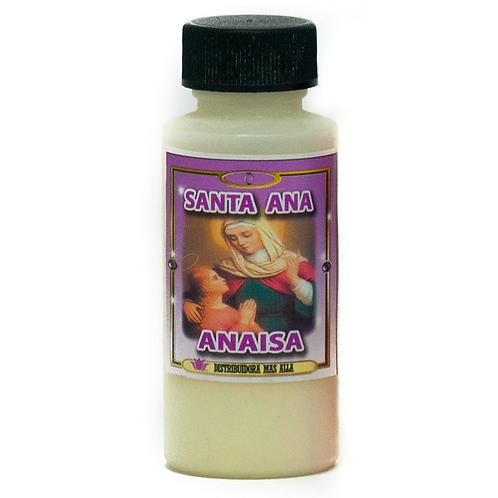Anaisa Spiritual Powder