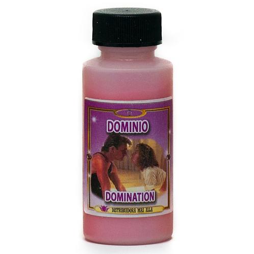 Domination Spiritual Powder