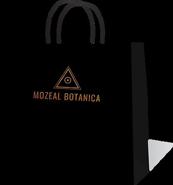 New-Mozeal_Bag.png