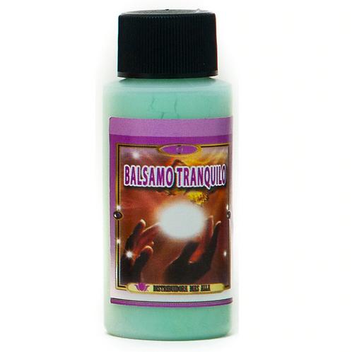 Balsamo Tranquilo Spiritual Powder