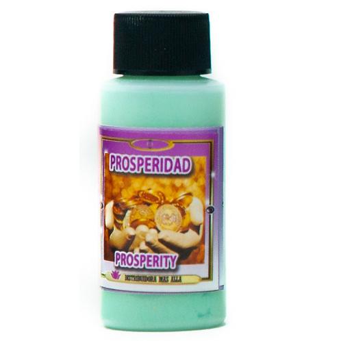 Prosperity Spiritual Powder