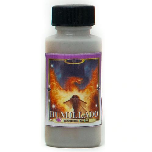 Humillado Spiritual Powder