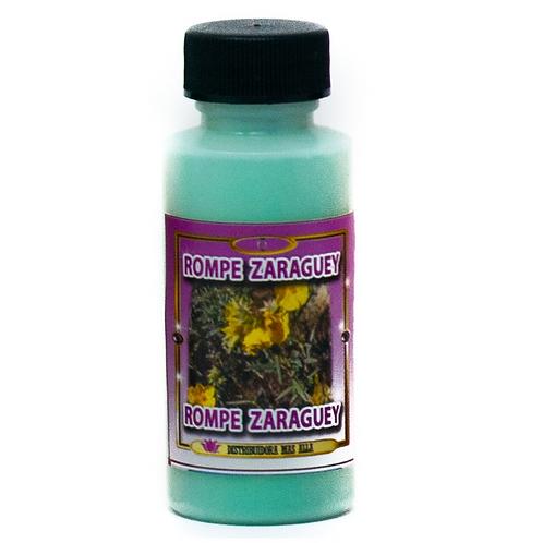 Rompe Zaraguey Spiritual Powder