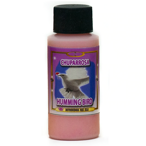 Hummingbird Spiritual Powder