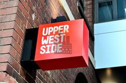 Upper Westside