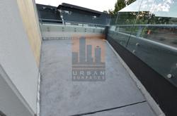 Commercial Tilers Melbourne