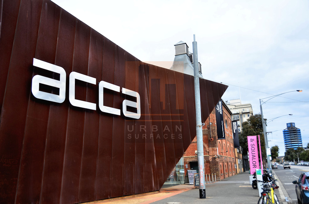 ACCA Southbank