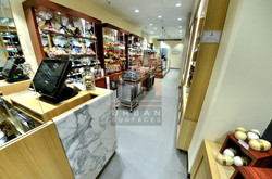 Commercial Tilers