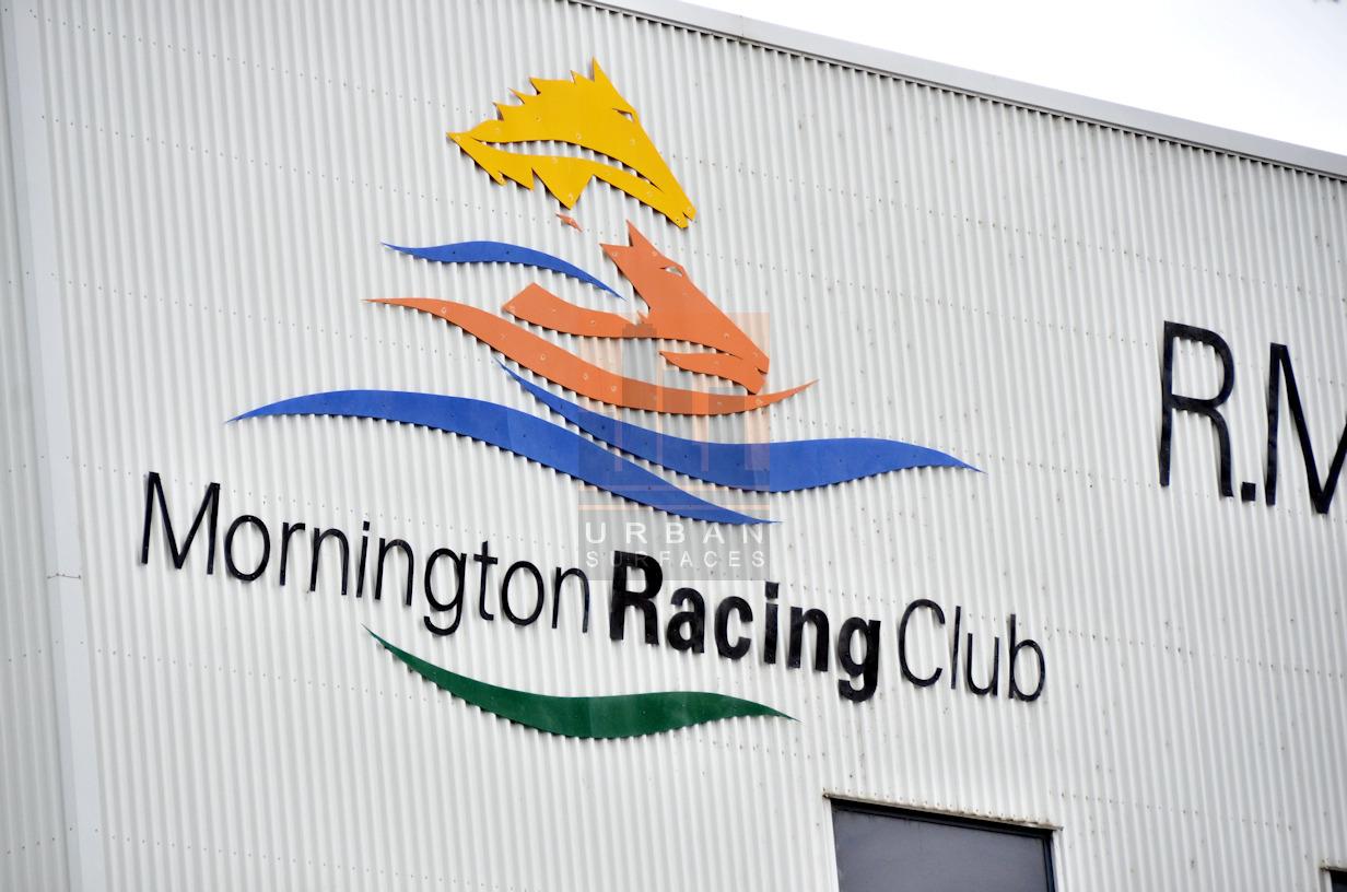 Mornington Racesourse