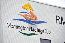 Mornington Racecourse