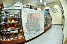Haigh's Chocolates Collins St