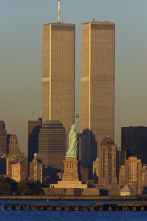 We Must Never Forget