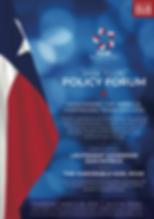 StD - 2020 TCCRI Policy Forum 3.26.20.pn