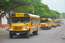 Texas AFT's Clumsy Efforts to End Accountability