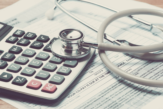 Comments On Texas Medical Board Proposed Rule - Surprise Medical Billing