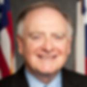 Dan-Flynn.jpg