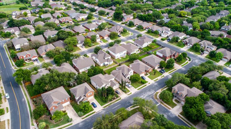 Legislative Testimony: Providing Property Tax Relief