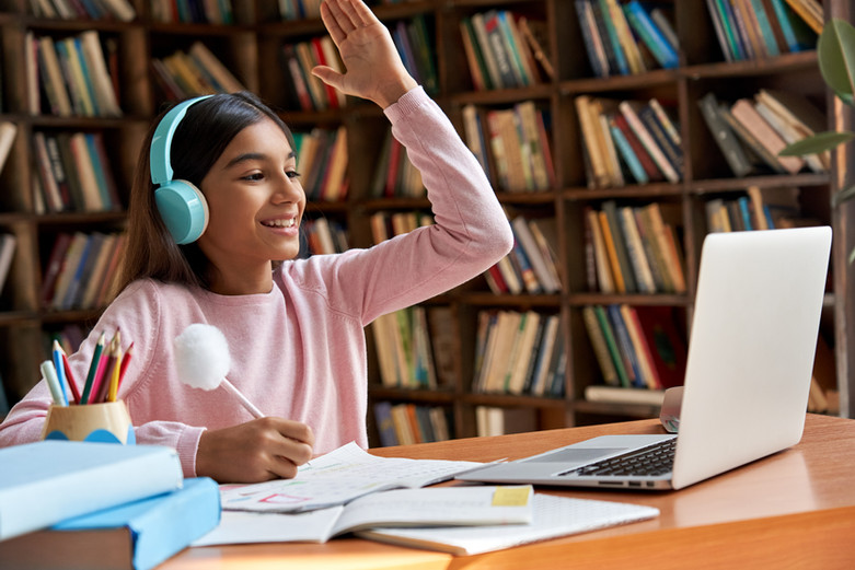 SB 27 Is a Much-Needed and Long-Overdue Modernization of Texas' Virtual Education Options