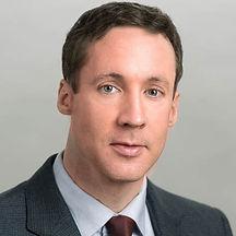 Tom-Wolfe-LinkedIn.jpg