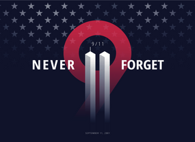 Reflections on 9/11, Nineteen Years On