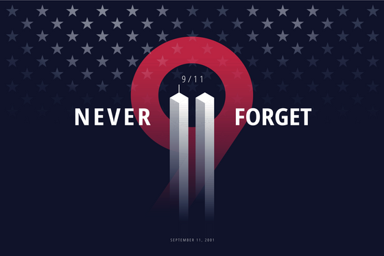 Reflections on 9/11, Nineteen Years On