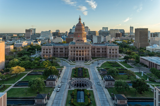 Testimony: Senate Finance - State Spending Limit