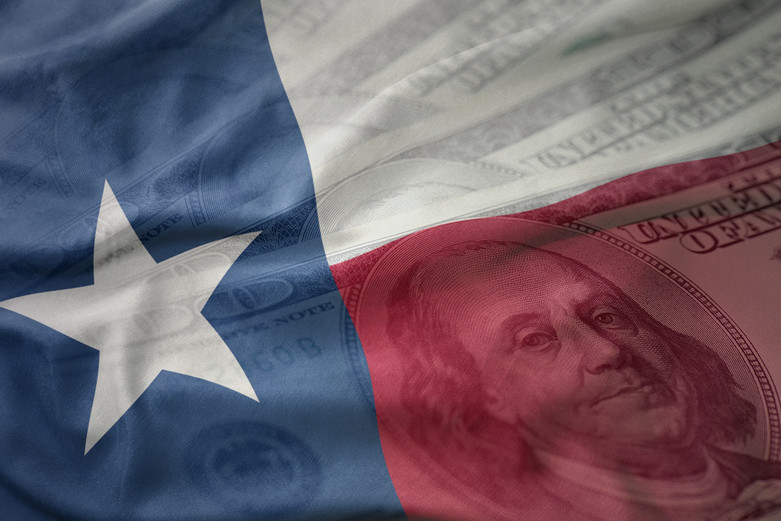 The Case for a Stronger Constitutional Spending Limit in Texas