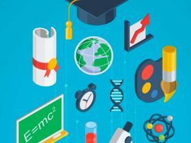 2020-2021 Education & Workforce Task Force Report