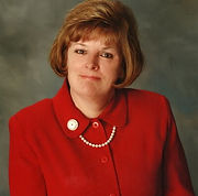 red-suit-pearls-for-web_400x400.jpg