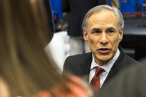 National Review Online: Texas Governor Abbott Has Made It Easier, Not Harder, to Vote