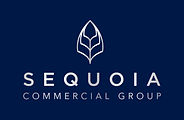 SQ Commercial - Vertical (1).jpg