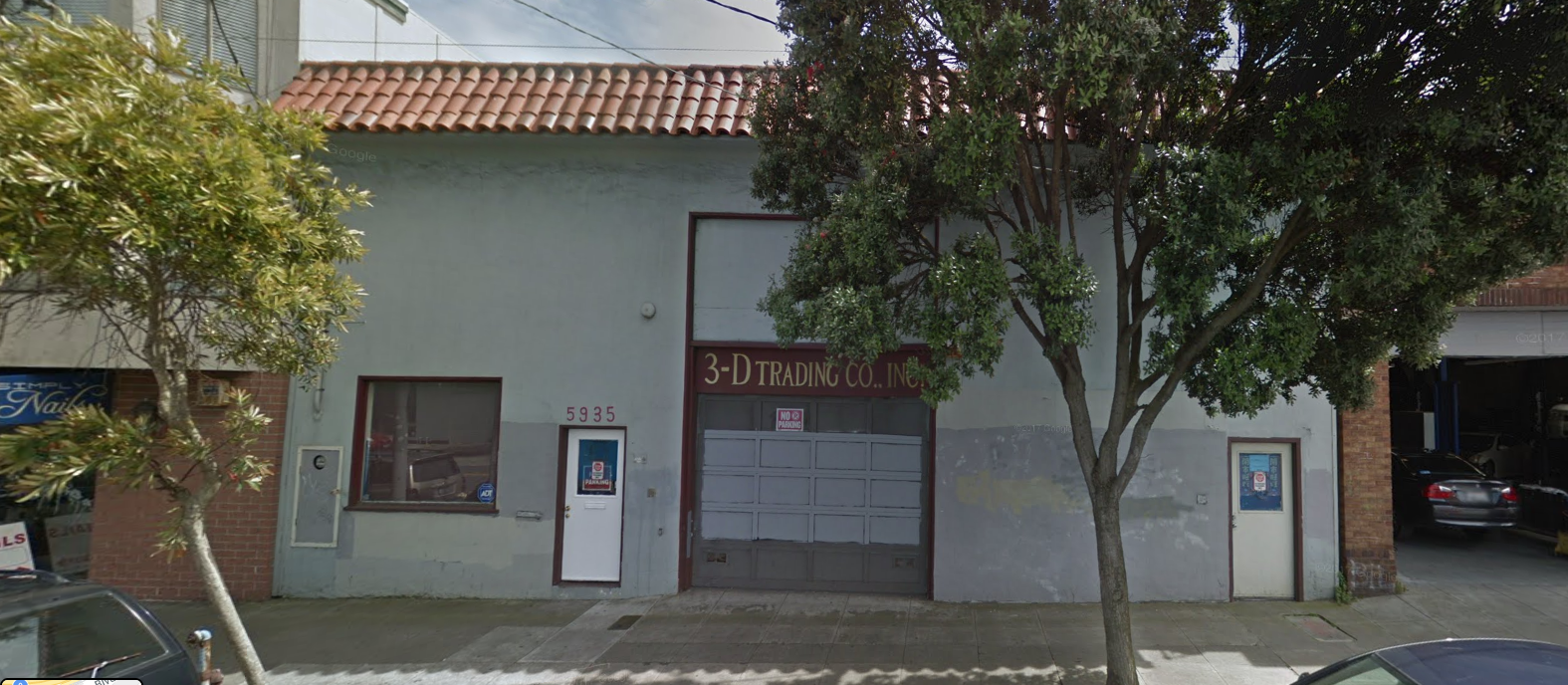 5935 Mission Street (Street View).png