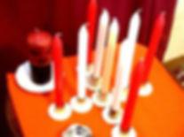Maître Marabout Dahvodoun GOSSO Spécialiste du Retour Affectif                         & Travaux Occultes