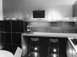 F&V apartment