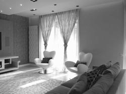 M&G apartment