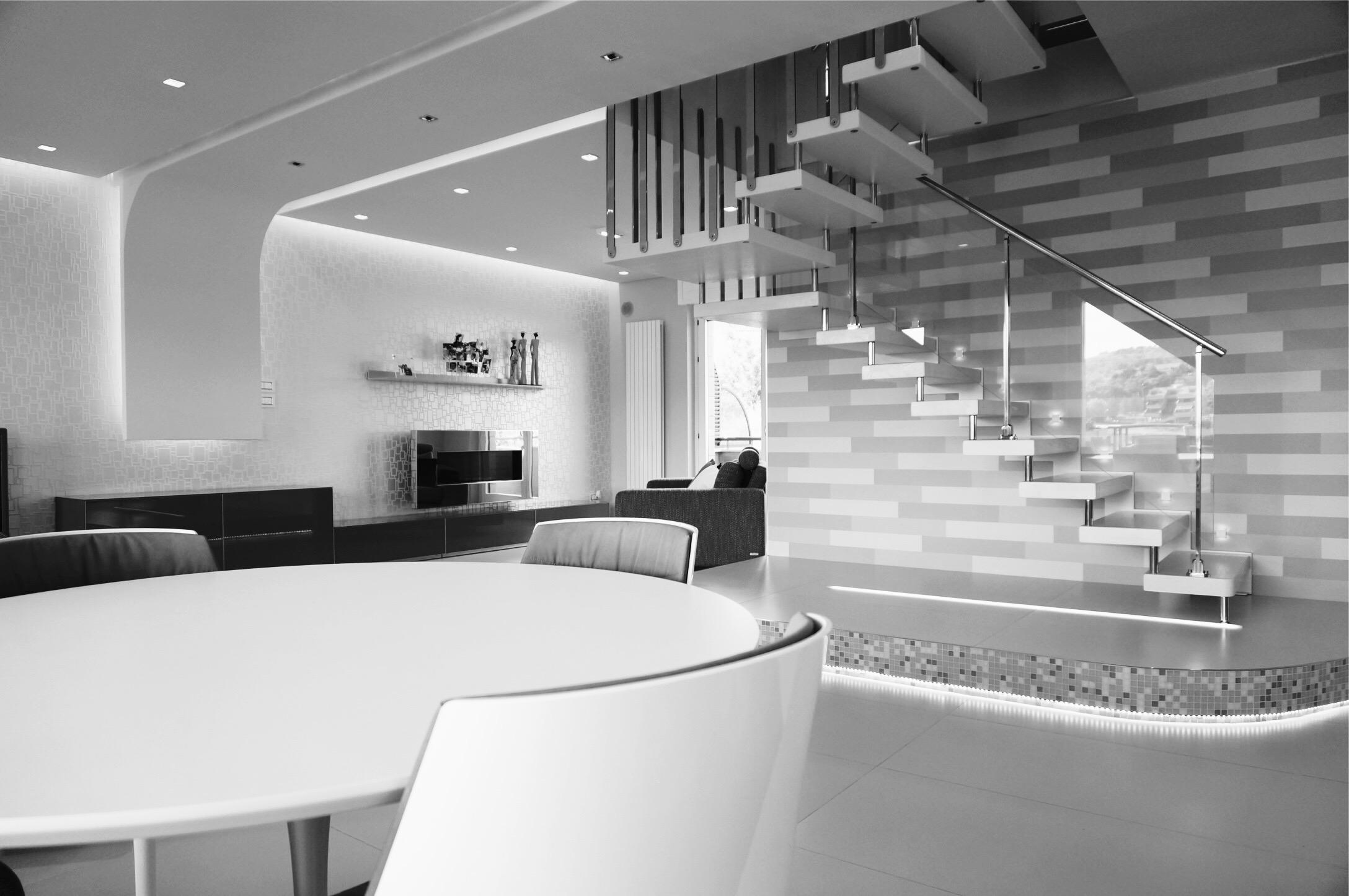 D&AV apartment