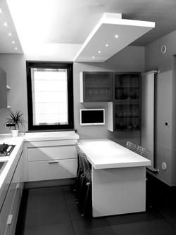 V&S apartment