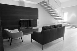 D&R apartment