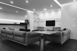G&P apartment