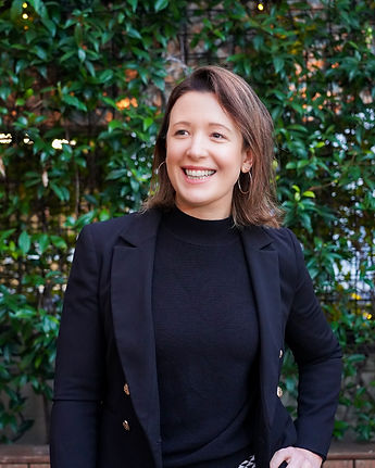 Jenny Walsh